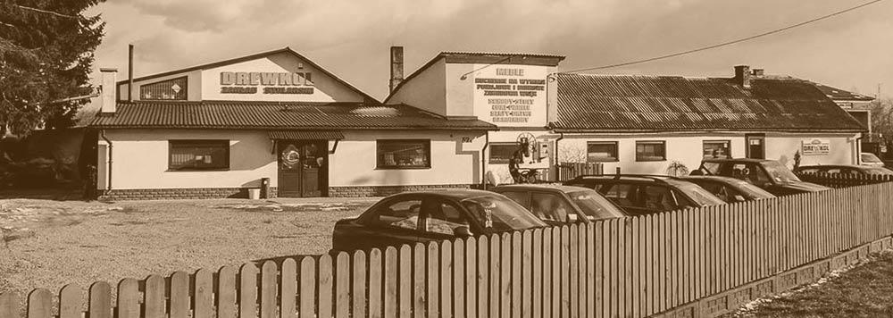 Meble kuchenne na wymiar, meble do kuchni na wymiar - DrewKol Zakład Stolarski Antoni Tadeusz Kolaja - producent kompleksowego wystroju wnętrza ze szlachetnego drewna oraz materiałów drewnopochodnych