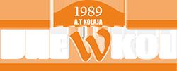 DrewKol Zakład Stolarski Antoni Tadeusz Kolaja- producent kompleksowego wystroju wnętrzaze szlachetnego drewna oraz materiałów drewnopochodnych