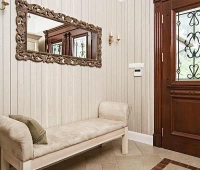 Kompleksowe wykonanie mebli w domu od A do Z - DrewKol