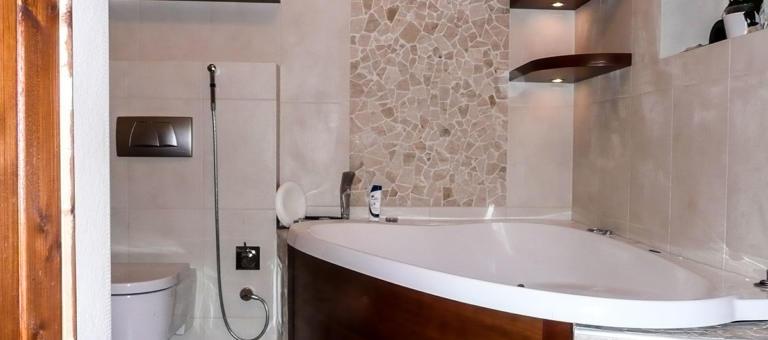 Meble łazienkowe na wymiar, meble do łazienki na wymiar - DrewKol