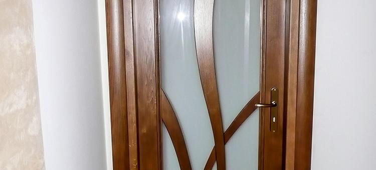 Producent drzwi na wymiar - DrewKol