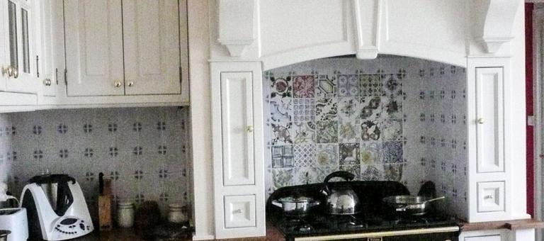 Meble kuchenne na wymiar, meble do kuchni na wymiar - DrewKol